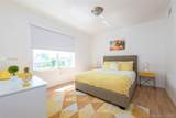 7326 Collins Ave - Photo 9