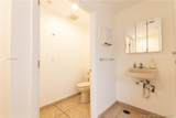 7866 46th St - Photo 10
