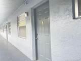 8990 Sample Rd - Photo 1