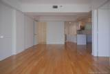 9156 Collins Ave - Photo 10