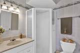 3401 47th Ave - Photo 11