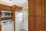 3401 47th Ave - Photo 13