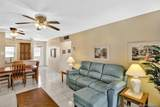 3401 47th Ave - Photo 18