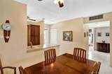 3401 47th Ave - Photo 21