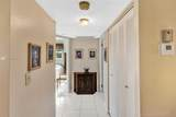 3401 47th Ave - Photo 25