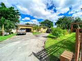 9501 32nd Ave - Photo 1