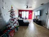 9501 32nd Ave - Photo 11