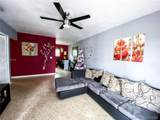 9501 32nd Ave - Photo 12