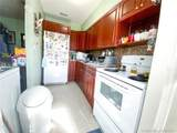 9501 32nd Ave - Photo 13