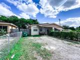 9501 32nd Ave - Photo 16