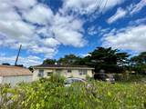9501 32nd Ave - Photo 17