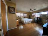 9501 32nd Ave - Photo 5