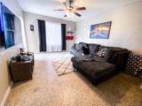 9501 32nd Ave - Photo 9