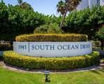 1945 Ocean Dr - Photo 17