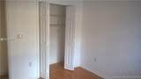 940 34th Ave - Photo 12