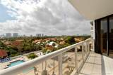 3600 Yacht Club Dr - Photo 16
