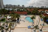 3600 Yacht Club Dr - Photo 18