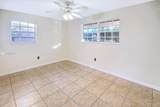 8211 11th St - Photo 17