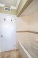 509 20th St - Photo 16