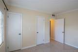 509 20th St - Photo 18