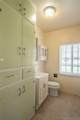 509 20th St - Photo 19