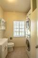 509 20th St - Photo 21