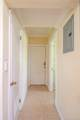 509 20th St - Photo 24