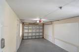 509 20th St - Photo 26