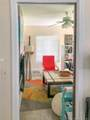 509 20th St - Photo 36