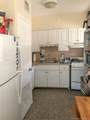 509 20th St - Photo 39