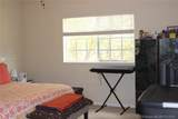 3219 31st Ter - Photo 26