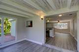 5107 92nd Ave - Photo 14