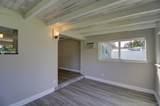 5107 92nd Ave - Photo 15