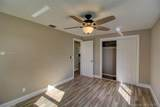 5107 92nd Ave - Photo 18