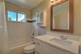 5107 92nd Ave - Photo 20