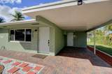 5107 92nd Ave - Photo 4