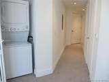 121 34th St - Photo 6
