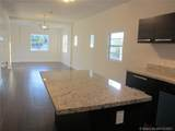 37 52nd St - Photo 4