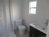37 52nd St - Photo 9