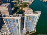 325 Biscayne Blvd - Photo 19