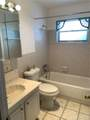 400 14th Ave - Photo 12