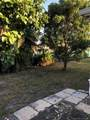 4508 43rd Ave - Photo 14