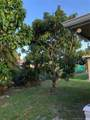 4508 43rd Ave - Photo 15