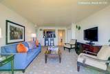 601 Fort Lauderdale Beach Blvd - Photo 14