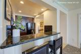 601 Fort Lauderdale Beach Blvd - Photo 16