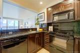 601 Fort Lauderdale Beach Blvd - Photo 18