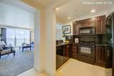 601 Fort Lauderdale Beach Blvd - Photo 19
