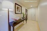 601 Fort Lauderdale Beach Blvd - Photo 20