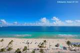 601 Fort Lauderdale Beach Blvd - Photo 43