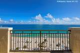 601 Fort Lauderdale Beach Blvd - Photo 44